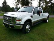 Ford F-450 2008 - Ford F-450